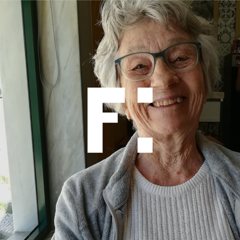 [Republicação] Zillah Branco, a mulher que viveu todas as Revoluções (É Apenas Fumaça)