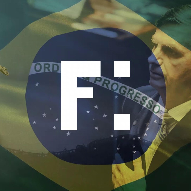 [Republicação] Bolsonaro: um mito em crise permanente | Ep. 2 (Dois Pontos)