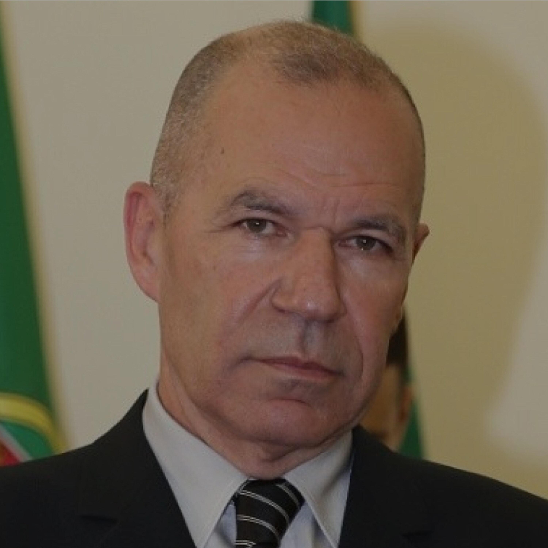 (2/2) Agostinho Costa sobre segurança e forças de segurança públicas e privadas (É Apenas Fumaça)