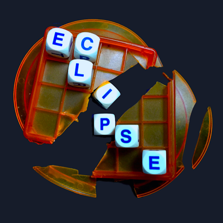 Allusionist: Eclipse+