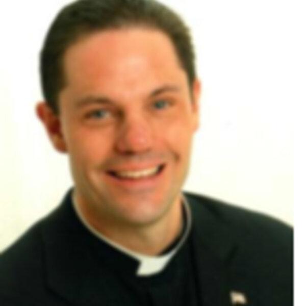 Catholic Education Plus 10-10-21