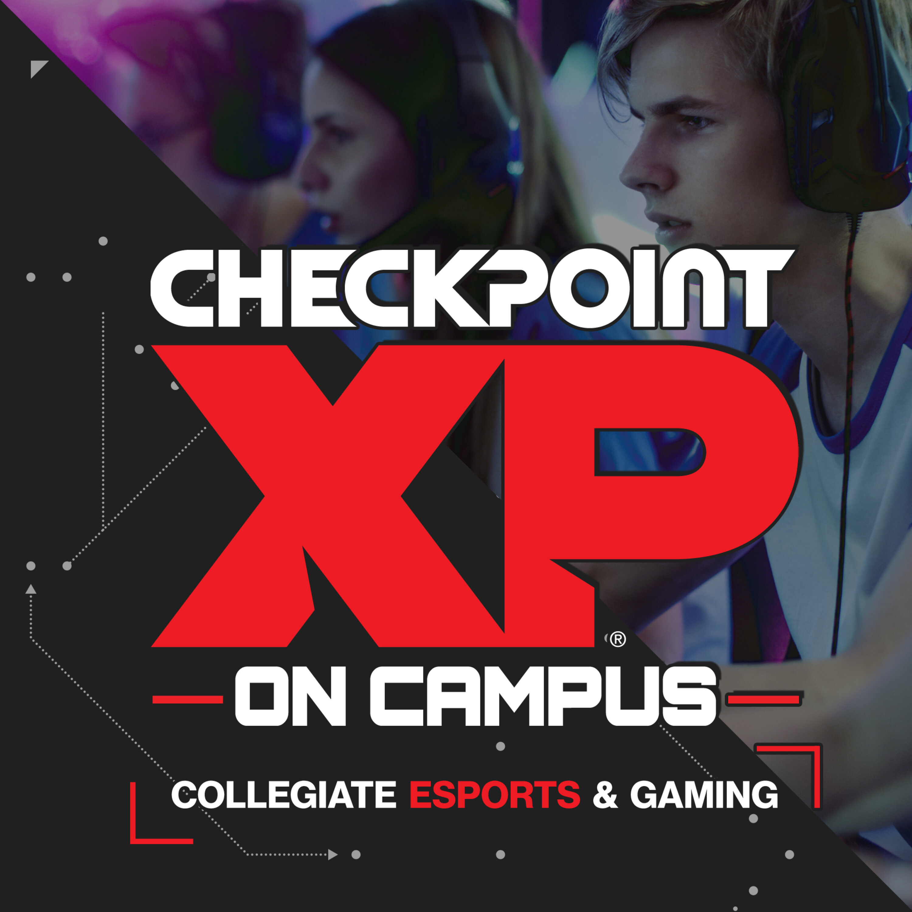 Can College Esports Fill The Void of College Football? | No Sports for Big Ten/Pac-12