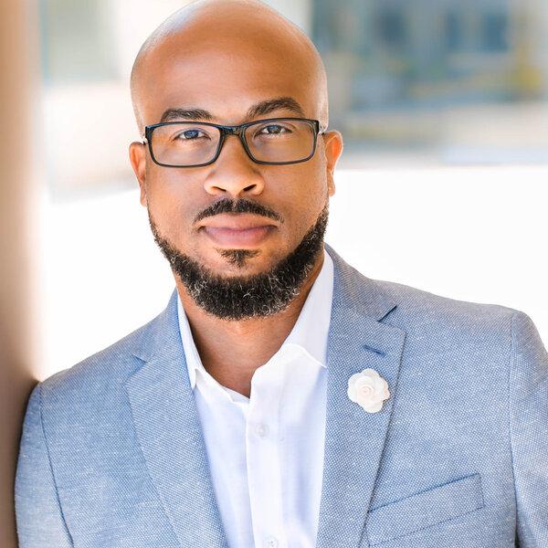 SJSU Spartan Spotlight: Professor Works to Reimagine Mental Health Issues Among People of Color