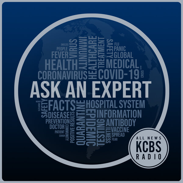 ASK AN EXPERT: R3. Recover, Restore and Re-open