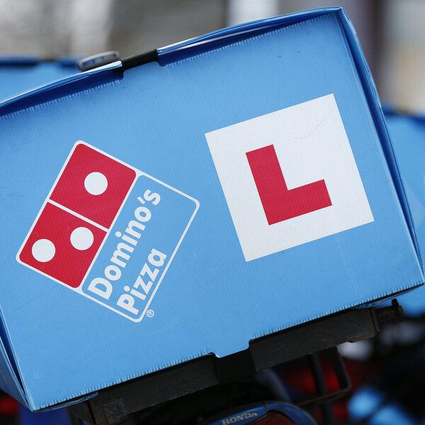 Week Ahead - Driverless Deliveries & Stock Picks