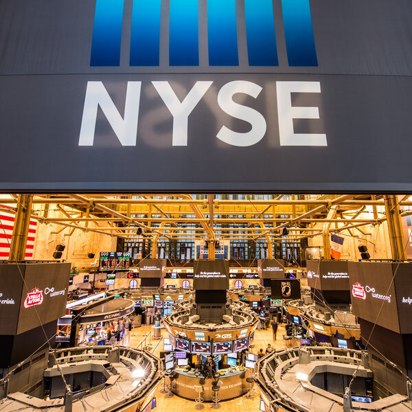 Week Ahead - 401K & Stock Picks