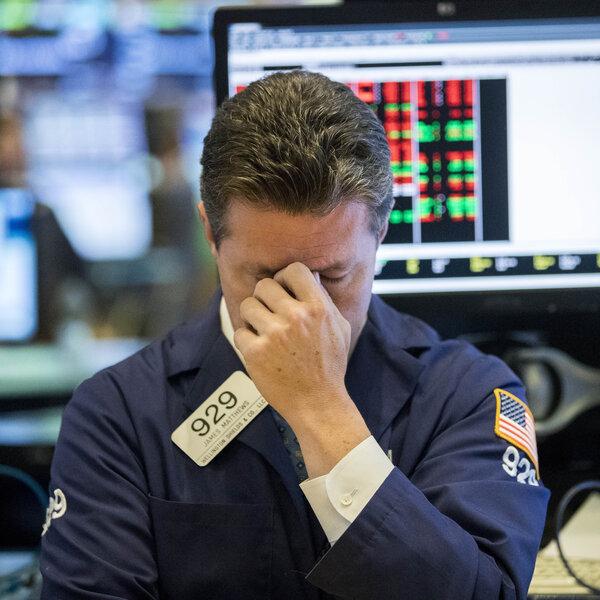 Week Ahead - Chicago Budget  & Stock Picks