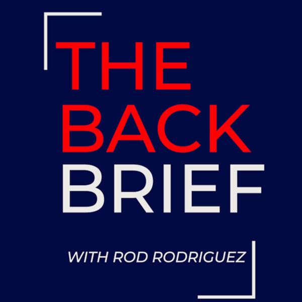 VA COVID #'s UP, hospitalizations DOWN & Is Joe Biden REALLY the President-Elect?
