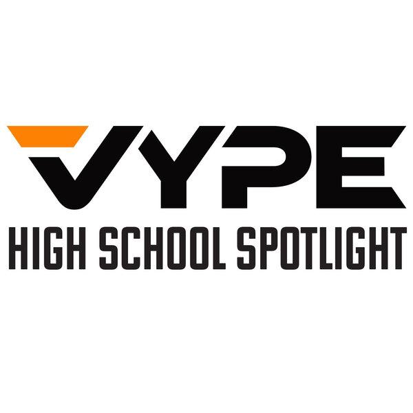VYPE High School Spotlight, 10/25