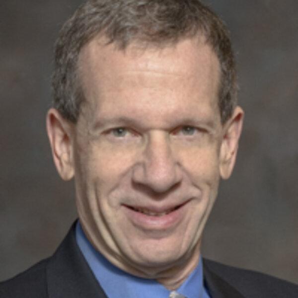 El verano no detendrá la pandemia, habla el Dr. Steven Kanig