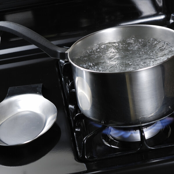 Are you using your stove wrong? Pt 2
