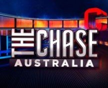 The Chase Australia – Shoplifting? – Bay 2 Bay