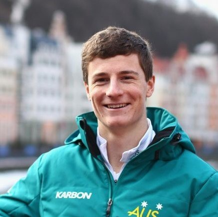 Matt Graham Chats About His New Ski Slope