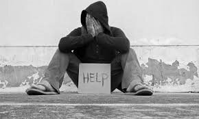 Shepparton Has The Highest Homeless Population In Regional Victoria