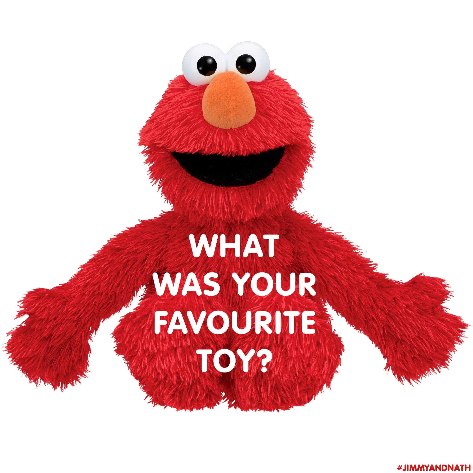 Toys & Who Owes You Money