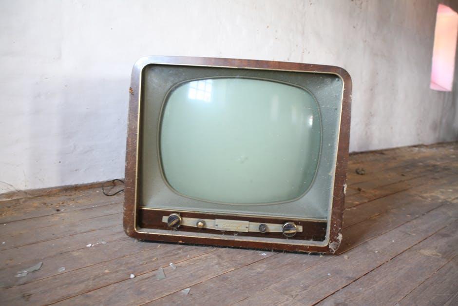 Molk's TV Talk