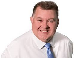 Craig Kelly MP talks NEG
