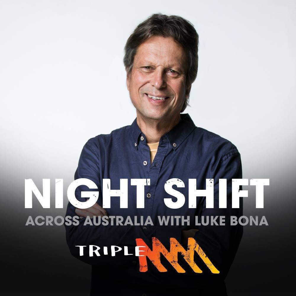 Best of: The Night Shift - March 12