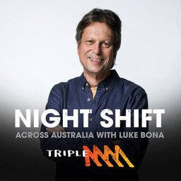Best of - The Night Shift: June 1 5
