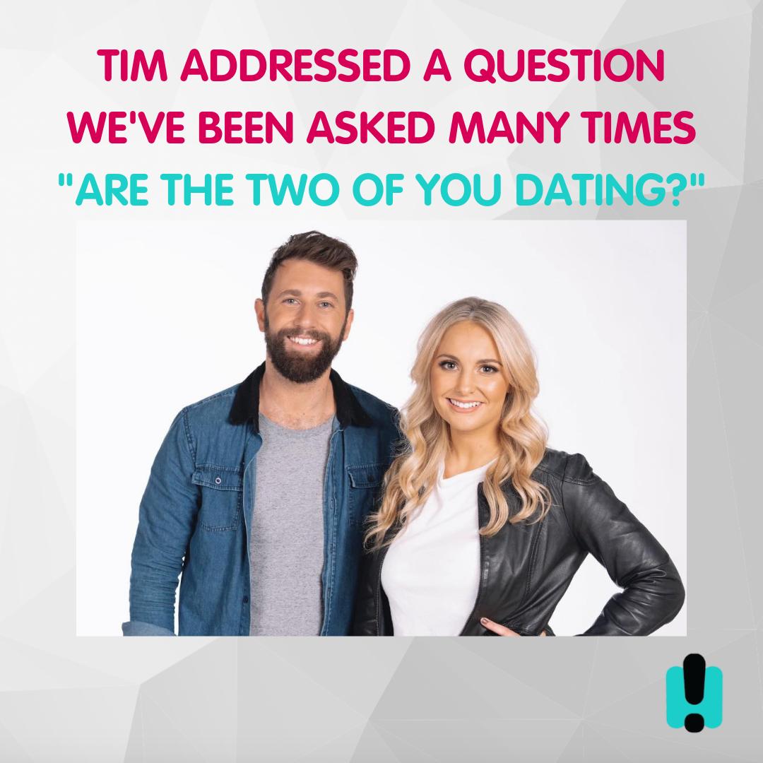 Online Dating meddelanden hjälp