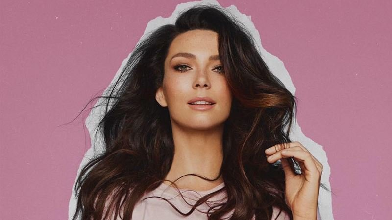 UNCUT INTERVIEW WITH RICKI-LEE