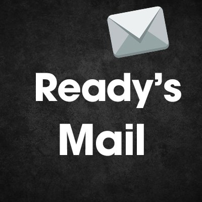Ready's Mail: Queensland Origin Mail including Billy Slater + Aaron Woods and Craig Bellamy update