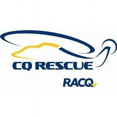 Naomi Noy From RACQ CQ Rescue