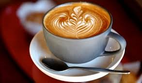 Where Is The Best Coffee In Mackay & The Whitsunday's ?