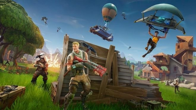 How Addicted Are You To Fortnite? / Johnno's Krispy Kreme Temptation / How To Get Rid Of Your Tinder Date