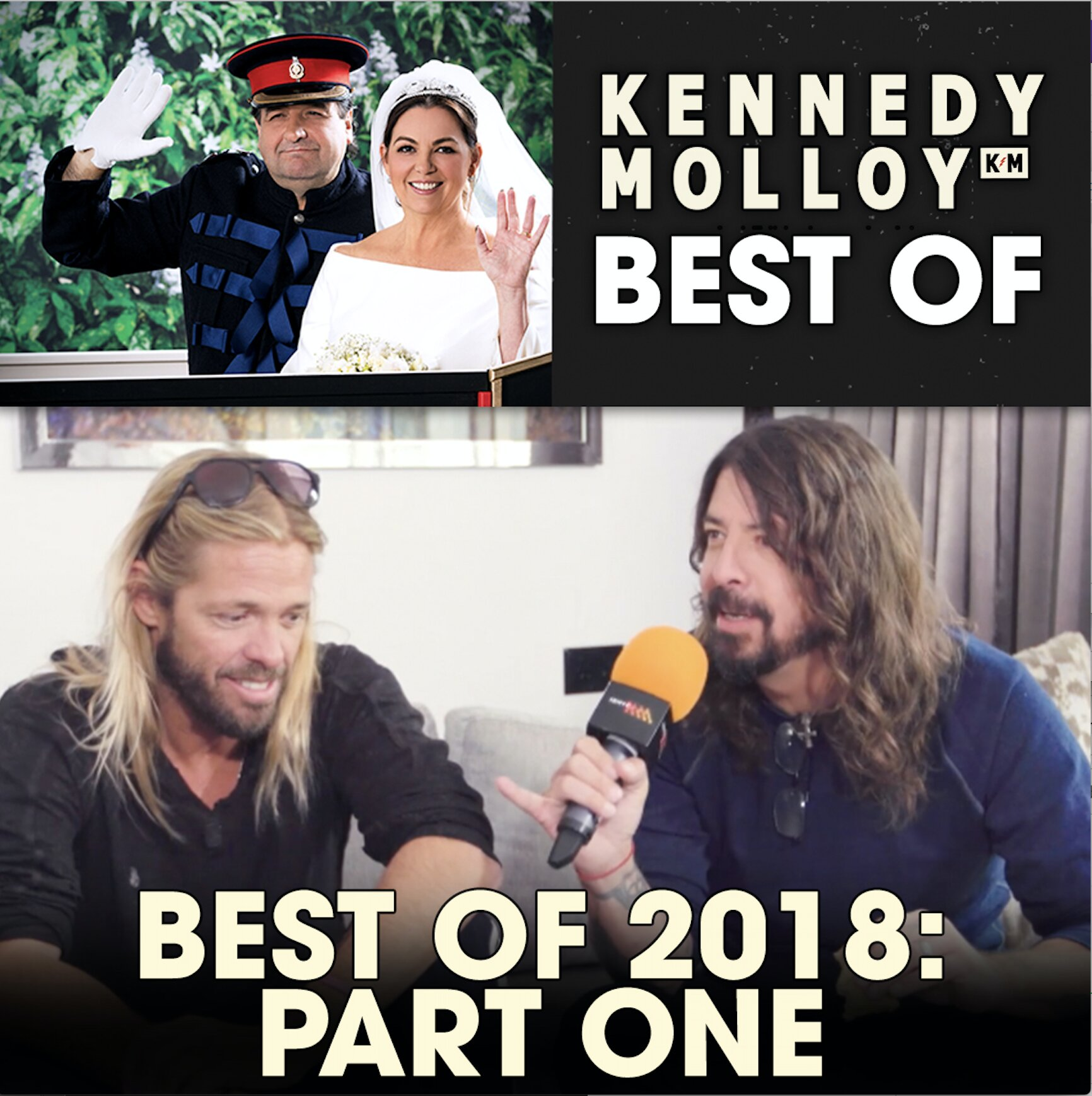 Kennedy Molloy's Best Of 2018: Part 1