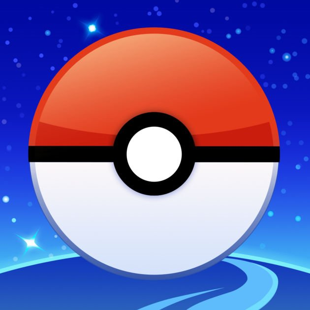 Mandy & Akmal - A Pokémon Go Player Just became the very first to Catch Em' All worldwide | What was your best prank? | Sterlo's Selections