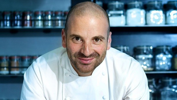 Mandy & Akmal - Masterchef star George Calombaris got married to his long term girlfriend… | Have you been in the same job for 30 years? | What's your learner driver fails?