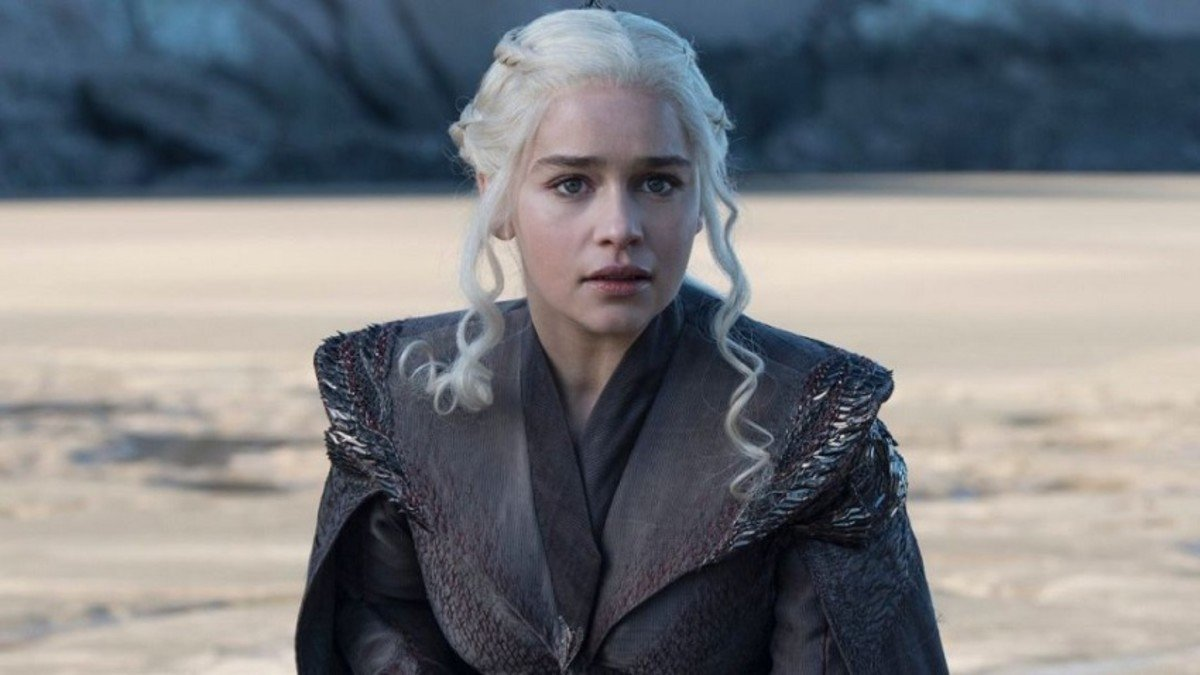 Mandy & Akmal - How much does one episode of Game Of Thrones cost to produce? | The popular battle royale game Fortnite is one of the online titles cited in 200 divorces this year, according to UK site Divorce Online | Adam Crouch