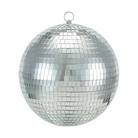 2GO Summer Breakfast - Disco Ball Ban | Sterlo Joins Us Again For Footy Chat | What Fashion Trend Would You Erase If You Could Go Back In Time?