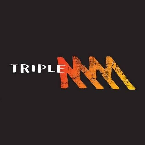 Should we be teaching our kids to swear properly?......David Bartlett gave us the latest on our potential new Tassie NBL side, and the big final at The Dec this Friday night......We are loving our Triple MMM's CoMMMedy Kids