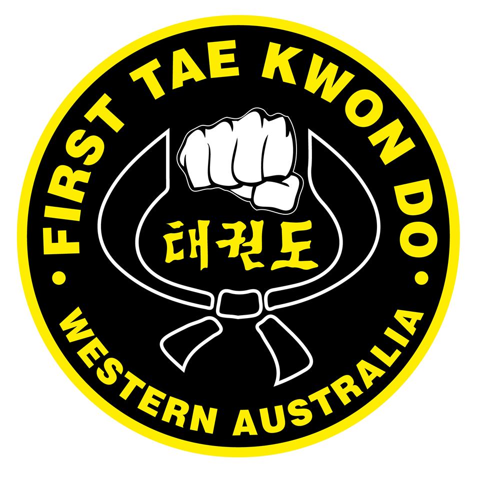 FIGHT FOR CHANGE ALBANY - First Taekwondo ALBANY - ADAM BEARD