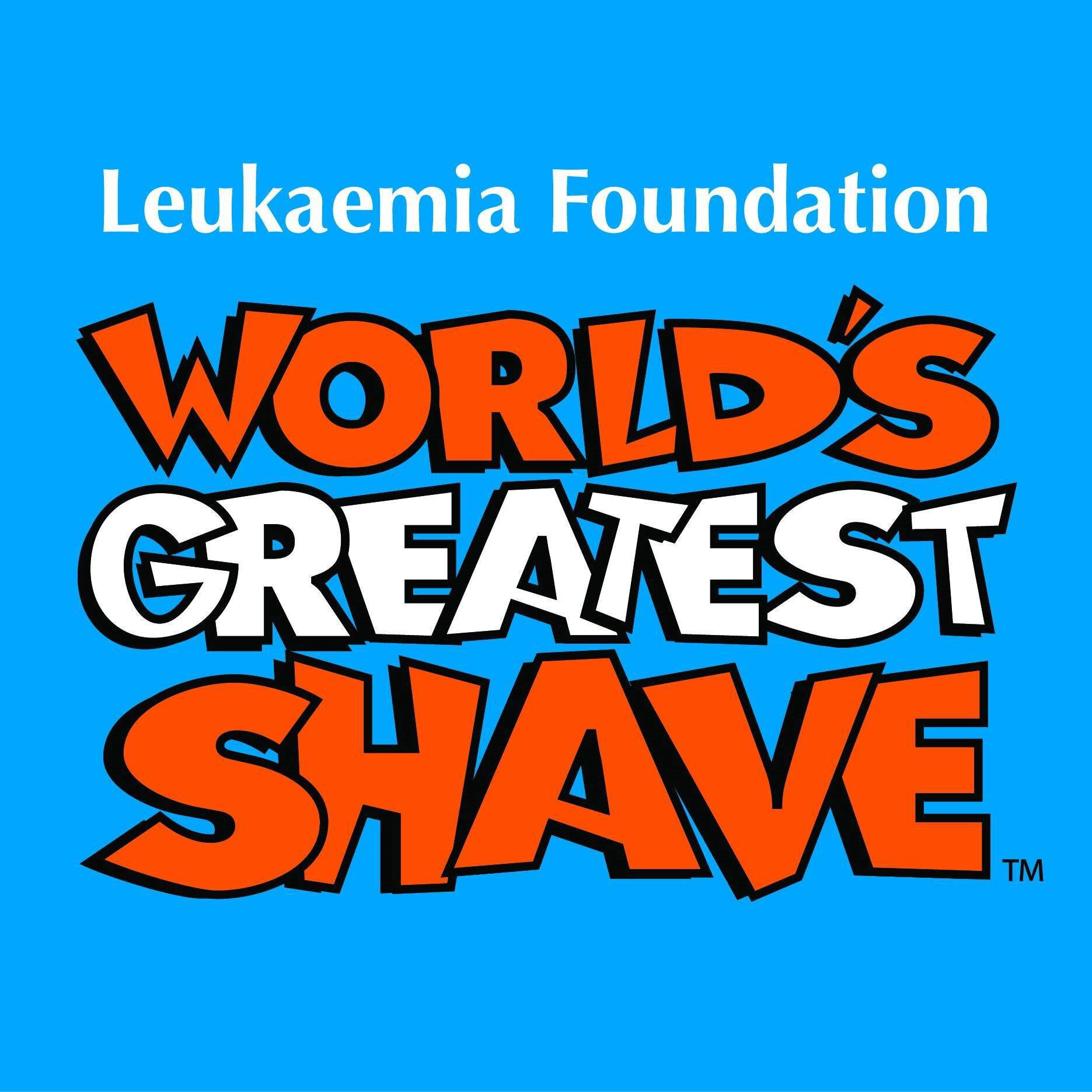WORLD'S GREATEST SHAVE - What did your child ruin? - What'd you get stuck in?