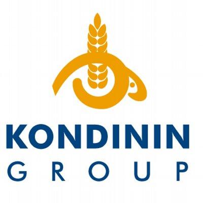 Kondinin Group -- Spreader Calibration