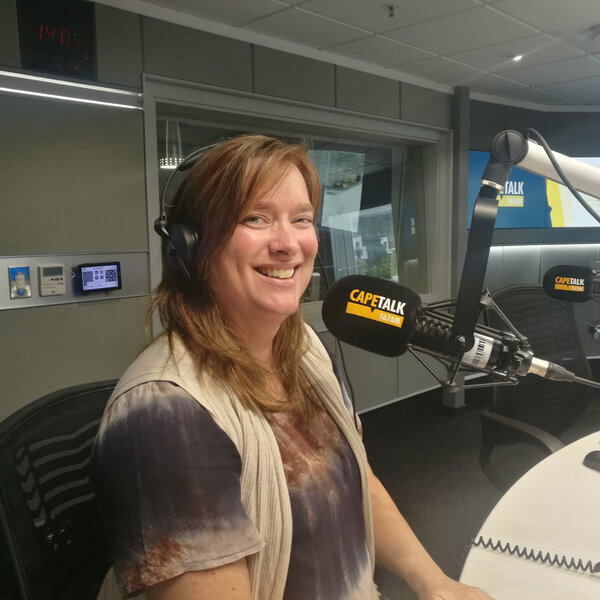 Pippa's Planet: Which 12 fruit trees to plant in the Cape?