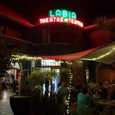 Fabulous Life: The Labia celebrates 70 years of good cinema in Cape Town