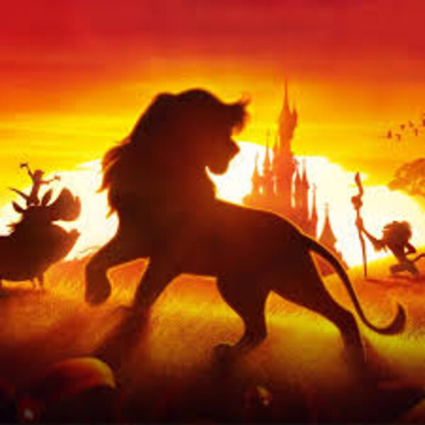 Mbube copyright: Disney settles the Lion King song case