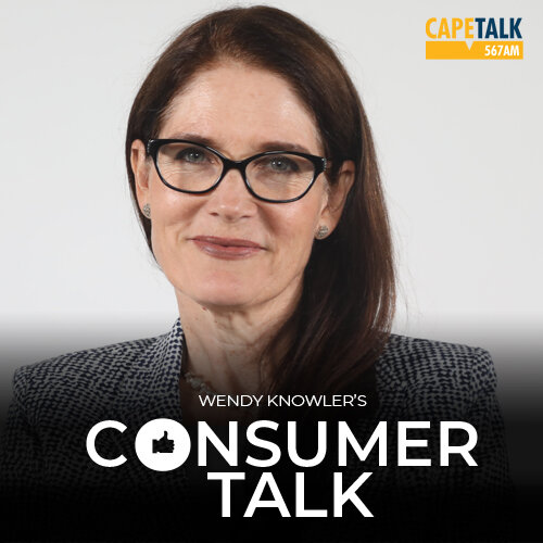 Consumer Talk: Warranties & 2018 Banking Ombud's annual report