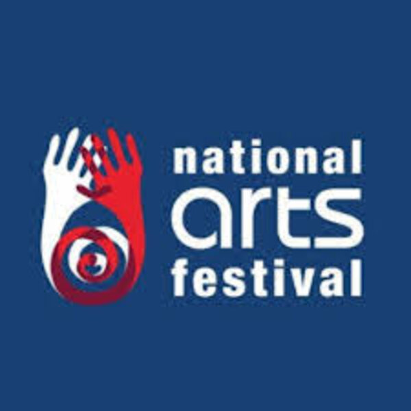 Fabulous Life Part 2: National Arts Festival (kids programme)
