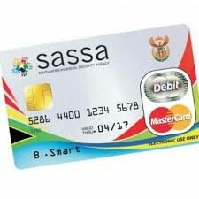 Grant money disappearing from pension accounts - Sassa responds