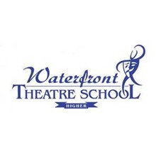 Waterfront Theatre School to take part in BRICS drama festival in Moscow from May 27