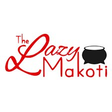 The Food Feature: The Lazy Makoti