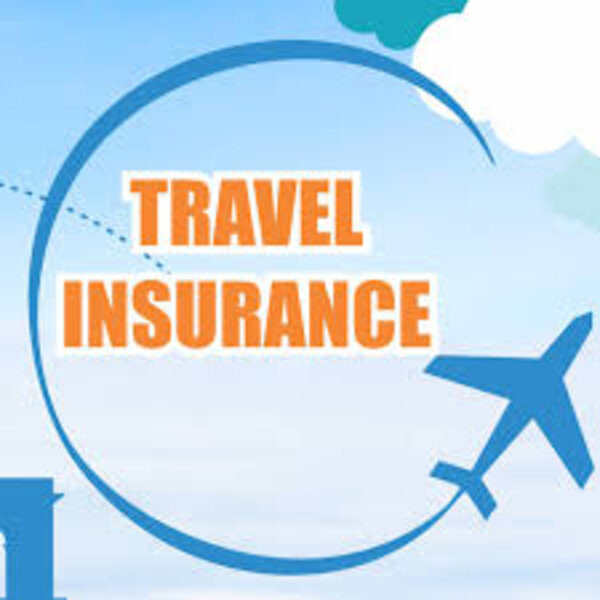 TRAVEL : Do you need travel insurance?