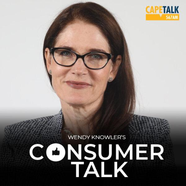 Consumer Talk: Telesales calls