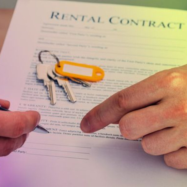 Consumer talk: Rights of the landlord vs rights of the tenant part 2
