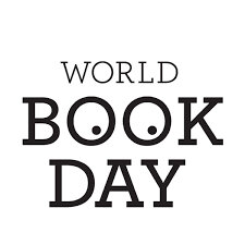 #WorldBookDay2019  Kidz2Kidz NGO promotes a culture of reading